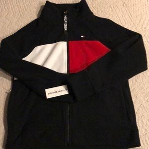 Tommy Hilfiger ladies jacket size M